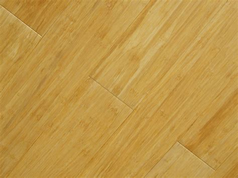 china strand woven bamboo flooring china bamboo flooring strand woven