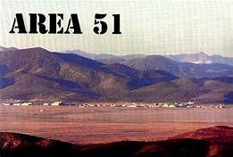 The Strangest Things Around Area 51 Th?id=OIP.AaMBJc295UJCK9BGcZXcEAHaE-&pid=15