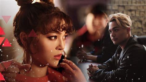 """Watch """"legendary Making Of A Kpop Star"""" Starring Alex"""