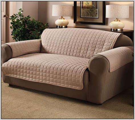 10 best futon frames at cotton cloud images on pinterest