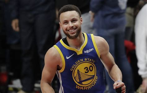 Golden State Warriors unveil new uniforms for 2019-20 NBA ...