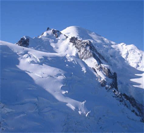 faire le mont blanc 28 images que faire 224 chamonix happycurio mont blanc a ski les week