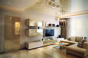l shaped living room design collection ideas on nice With interior decorating l shaped living room