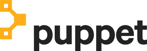 Puppet (company) - Wikipedia