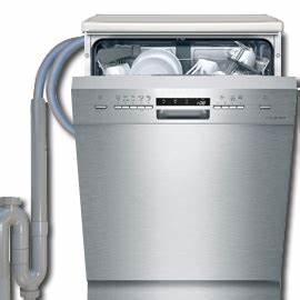Machine A Laver Ne Vidange Plus : pourquoi le lave vaisselle ne vidange plus sos accessoire ~ Melissatoandfro.com Idées de Décoration