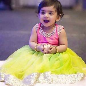 Cute Babies In Indian Traditional Dress | www.imgkid.com ...