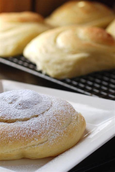 pan de mallorca puerto rican recipes popsugar latina