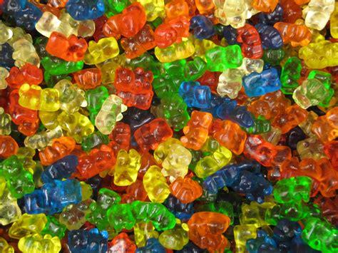 Gummy Background Gummy Wallpaper Wallpapersafari