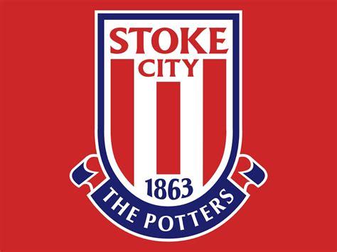 2012 13 Nhl Standings by Premier League 2014 15 Preview Stoke City Prosoccertalk