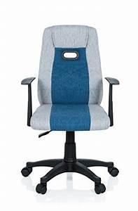 Schreibtischstuhl Ohne Armlehne : blau ergonomische b rost hle und weitere b rost hle ~ A.2002-acura-tl-radio.info Haus und Dekorationen