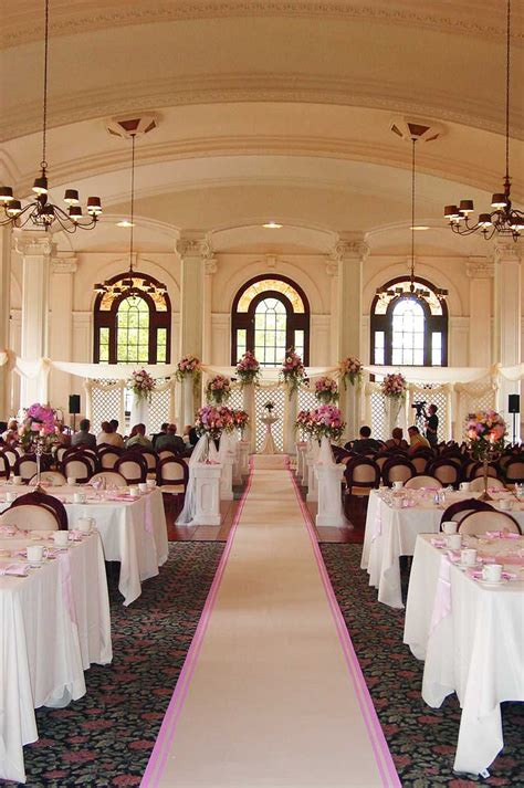 Weddings And Receptions. Wedding Wishes Game Of Thrones. Wedding Favors Candy Bags. Wedding Invitation Facebook App. Wedding Bouquet Florist Near Me. Wedding March Songs 2016. Wedding Invitation Paper Fasteners. Wedding Chapel Near Me. Outdoor Wedding Ceremony Entrance Ideas