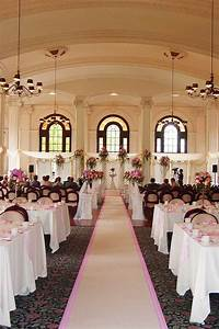 Weddings and receptions for Wedding ceremony and reception