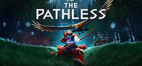 The Pathless MULTi14-ElAmigos - SKiDROW CODEX