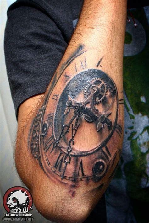 bicep idea sleeve tattoos tattoos forearm