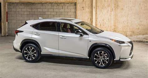 subaru crosstrek  cool cars automotive news