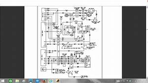 International 4300 Truck Parts Diagram  Diagram  Auto Wiring Diagram