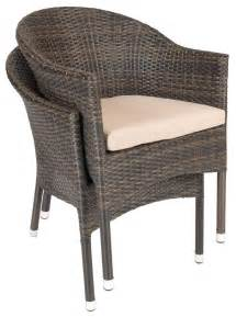seat covers for chairs cuba stackable rattan chairs rattan furniture direct