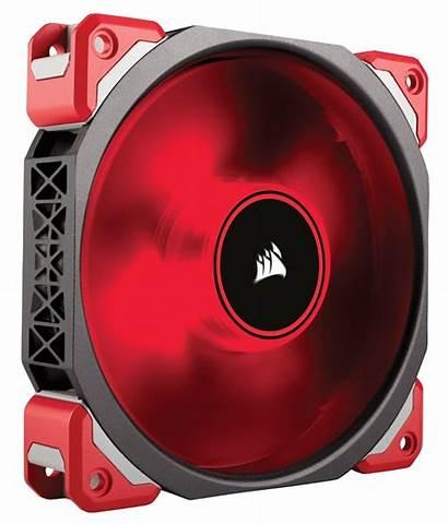 Corsair Led Fan Ml120 Pro Magnetic Levitation