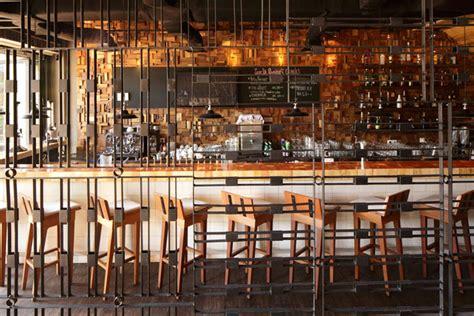 porterhouse restaurant  alvint studio pantai indah