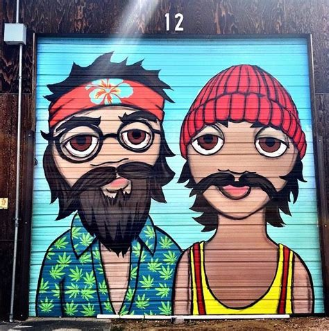 streetart images  pinterest backgrounds