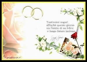 Auguri Per Anniversario Di Matrimonio 50 Anni Archives
