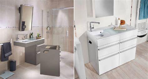 cuisine chez lapeyre concept 39 care de lapeyre meubles de salle de bain made in