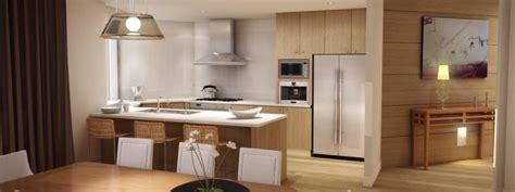 article de cuisine montreal davaus design de cuisine montreal avec des idées