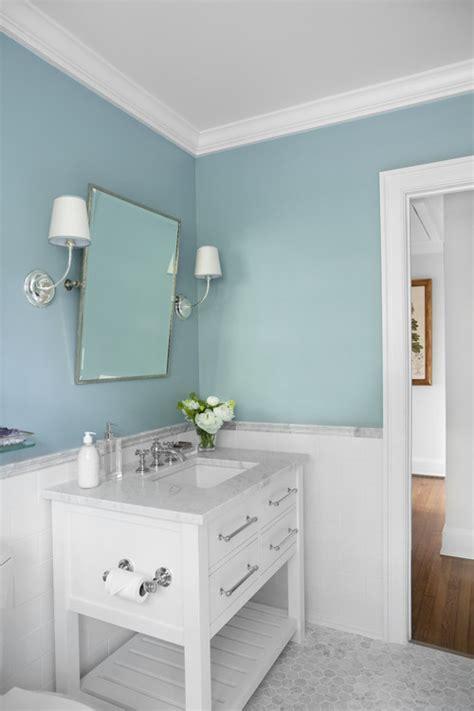 the granite gurus whiteout wednesday 5 white bathrooms