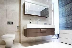Rénovation Salle De Bain : r novation salle de bain qu bec pour une salle de bain ~ Premium-room.com Idées de Décoration
