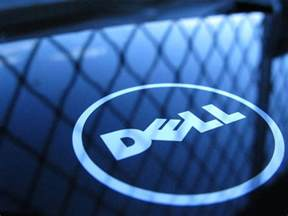 Dell Desktop Wallpaper Downloads