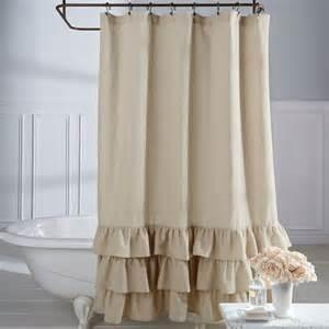 Curtains Bed Bath And Beyond by 220 Ber 1 000 Ideen Zu R 252 Schen Duschvorh 228 Nge Auf Pinterest
