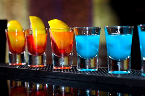 alcohol consumption  deaths
