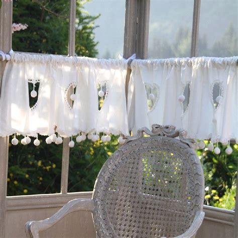 rideau brise bise coton blanc 28 images rideau cuisine brise bise blanc largeur 35 cm