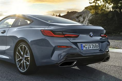 wallpaper bmw 8 series coupe 2019 cars 4k cars bikes