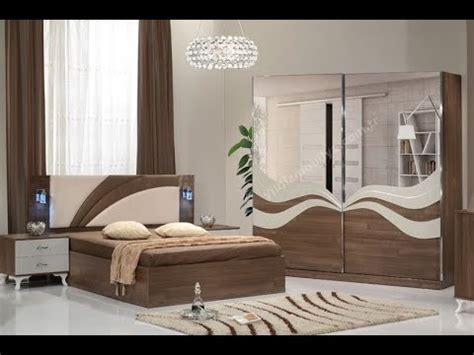 New Bedroom Furniture by New 150 Beds And Cupboards Designs Catalogue For Bedroom