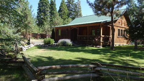 crater lake cabins blanket cabin crater lake national park prospect