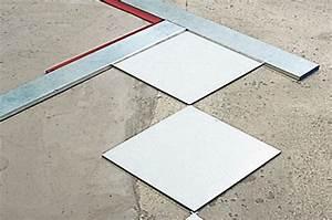 Comment Poser Une Charnière Plate : carrelage comment faire une pose en diagonale diy family ~ Dailycaller-alerts.com Idées de Décoration
