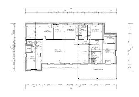 dessiner un plan de cuisine dessiner un plan de cuisine 20170723132202 arcizo
