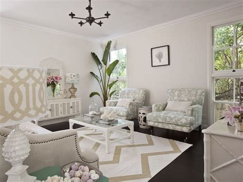 seafoam green and beige living room design with light walls paint color white beige
