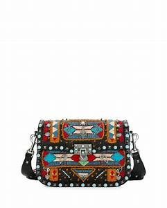 Valentino Resort 2017 Bag Collection – Spotted Fashion