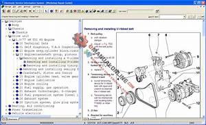 Peugeot 407 Wiring Diagram Pdf