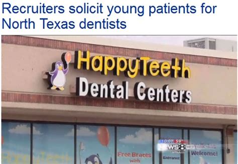 But this is why you have insurance, and why we've made the online filing process as fast and simple for you as possible. Dental Offices That Accept Medicaid In Illinois - Find ...