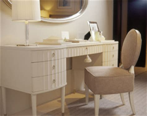 how much is a desk how much does the fabulous barbara barry paris desk in