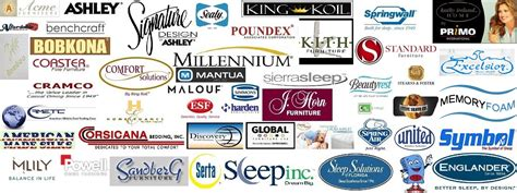 mattress brand names buying a mattress vs in 8 tips that you