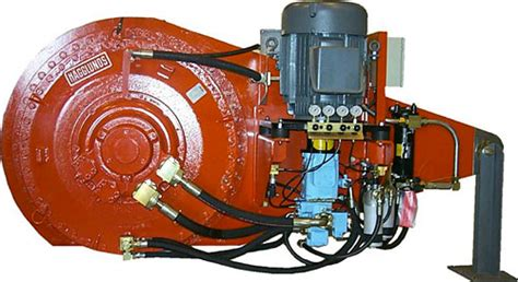 bosch rexroth torque arm drive system tads