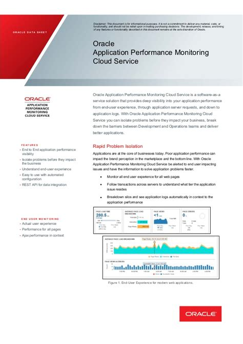 Oracle Application Performance Monitoring Cloud Service. Planning A Long Distance Move. Home Equity Line Of Credit Best Rates. Frontline Plus Cheapest Driveway Pavers Ideas. Allstate Automobile Insurance. Credit Card Relief Reviews Online Classes Mn. Cascade Health Solutions Pest Control Mosquito. Chamberlain Garage Door Openers Installation. Cost Of Business Insurance For A Small Business