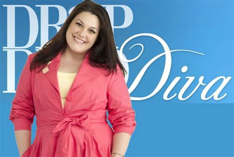 actress jane drop dead diva 1000 images about drop dead diva on pinterest interview