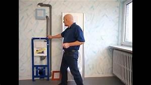 Wc Mit Geruchsabsaugung : toilette mit geruchsabsaugung youtube ~ Buech-reservation.com Haus und Dekorationen