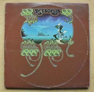 Yes Yessongs Records, LPs, Vinyl and CDs - MusicStack