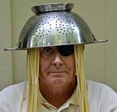 church hats for pastafarian godwiki
